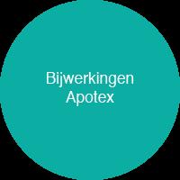 Bijwerkingen_Apotex