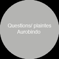 Questions plaintes_Ab